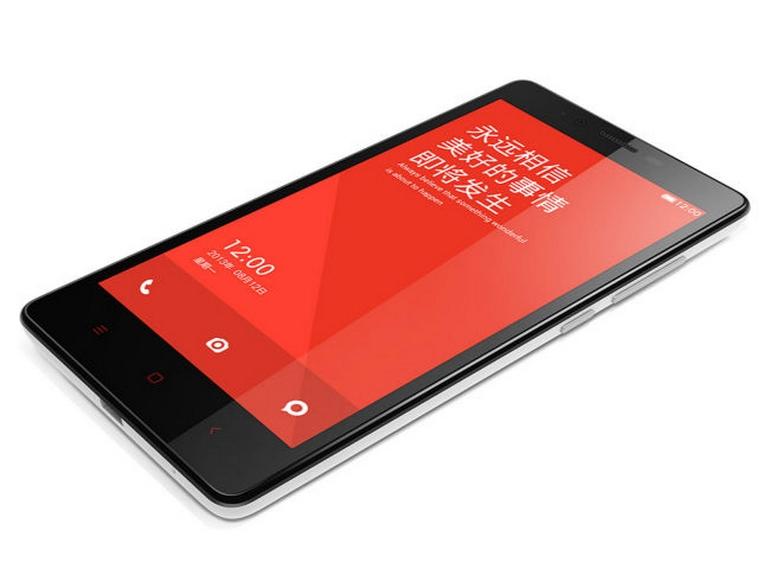 Xiaomi заказала у Самсунг партию OLED-дисплеев