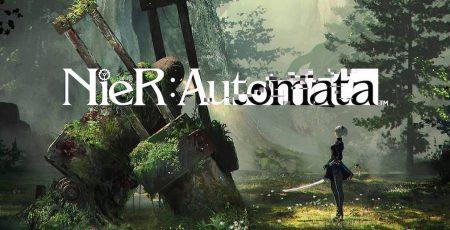 За четыре месяца успешно продаваемая PC-версия Nier: Automata, несмотря на мелкие баги, не получила ни одного патча. Square Enix в курсе и уже «спешит на помощь»