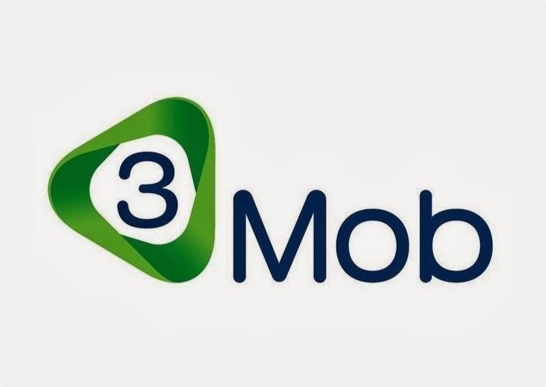 Суд повторно арестовал акции оператора связи «ТриМоб» предпринимателя Ахметова