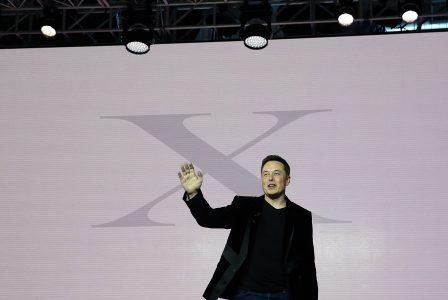 Илон Маск назвал искусственный интеллект «фундаментальной угрозой» человечеству и заявил о необходимости регулирования его развития