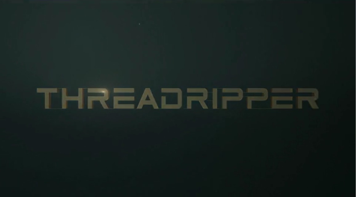 Названы цена идата выхода процессоров Ryzen Threadripper отAMD