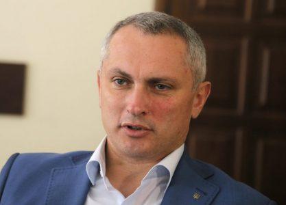 Глава Киберполиции Украины заявил, что разработчики «M.E.doc» знали о проблемах с безопасностью задолго до атаки вируса Petya.A и могут понести уголовную ответственность за халатность