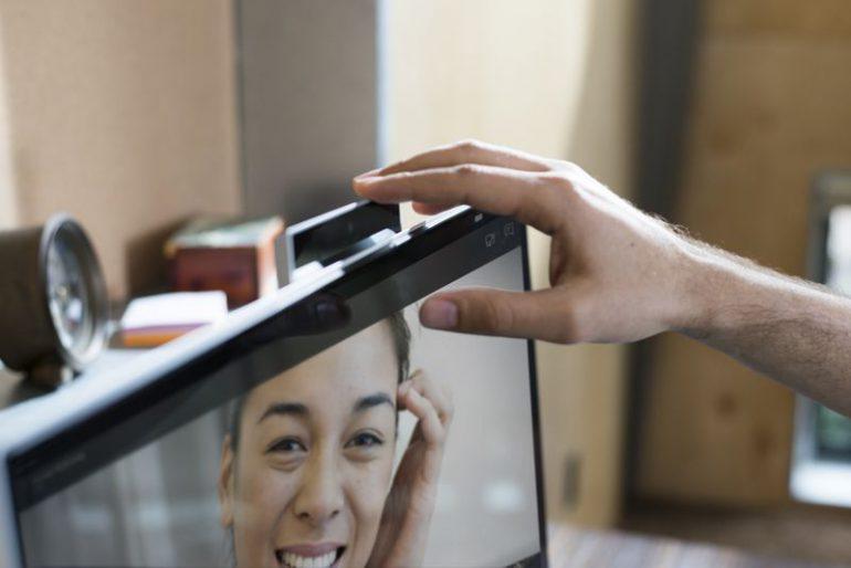 HPпредставила компьютеры Pavilion «всё водном» сWindows Hello
