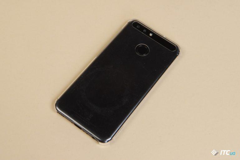 Телефоны samsung с 2приемниками ios 6 на iphone 4