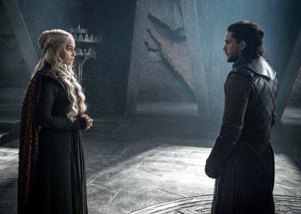 Хакеры взломали сеть HBO, украли 1,5 ТБ данных и начали публиковать в сети фрагменты следующих серий «Игры престолов»