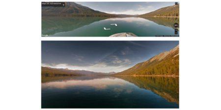 Ретушер от гугла: нейронные сети обучили профессиональной обработке фотографий. И результаты впечатляют