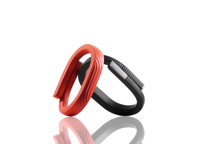 Компании Jawbone больше нет— что ожидает собственников ихпродукции?