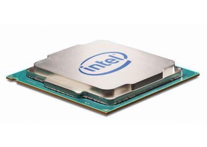 Intel выпустила несколько новых процессоров Kaby Lake для различных сегментов рынка
