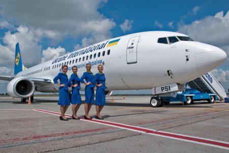 Авиакомпания «МАУ» подала в суд на Мининфраструктуры, требуя отменить контракты с Ryanair, запретить лоббировать интересы лоукостера и компенсировать свои потери на дешевых авиабилетах