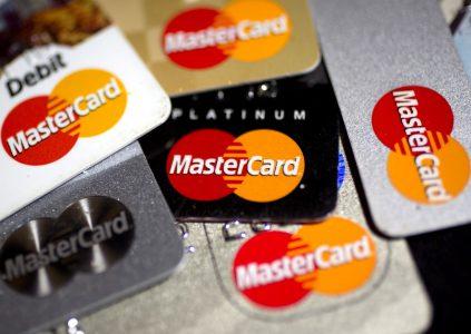 «Укрпочта» получила аккредитацию от платежной системы Mastercard, благодаря чему сможет устанавливать собственные карточные терминалы