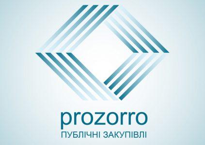 Благодаря ProZorro бизнес продал государству товаров и услуг на 172 млрд гривен — в 11 раз больше, чем годом ранее [инфографика]