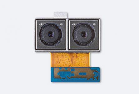 Samsung рассказала о преимуществах двойной камеры для своих будущих смартфонов (Galaxy Note8?)