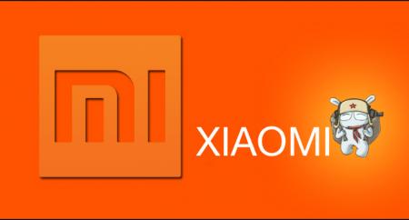 В прошлом квартале Xiaomi установила новый рекорд по продажам смартфонов: 23,16 млн штук (↑70% в годовом выражении)