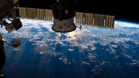Израиль и Франция запустят спутник Venus для наблюдения за климатическими изменениями