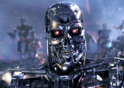Google DeepMind совместно с Open AI ищут способ не допустить восстания машин