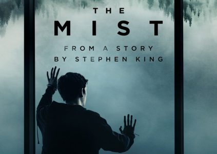 The Mist / «Туман»