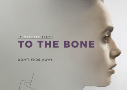 To the Bone / «До костей»