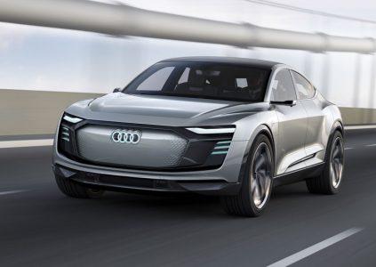 Reuters: Audi сократит расходы на €10 млрд к 2022 году ради разработки и выпуска электромобилей