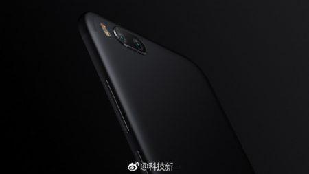 Обновлено: Xiaomi готовится запустить новый бренд с упором на офлайновые продажи, анонс первого смартфона под новой маркой должен состояться уже в этом месяце