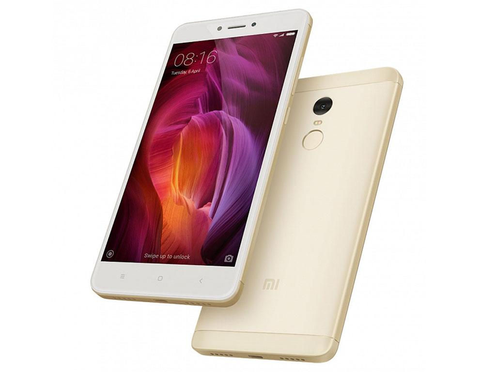 Xiaomi выпустит бюджетный гаджет набазе андроид