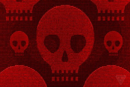 Российских хакеров заподозрили в кибератаке на операторов американских АЭС