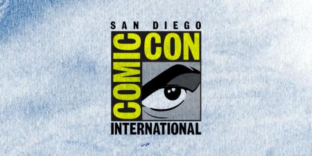 San Diego Comic-Con 2017: все оставшиеся трейлеры предстоящих фильмов и сериалов