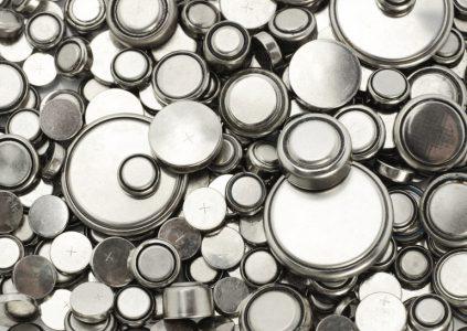 Исследователи смогли существенно ускорить процесс зарядки химических батарей