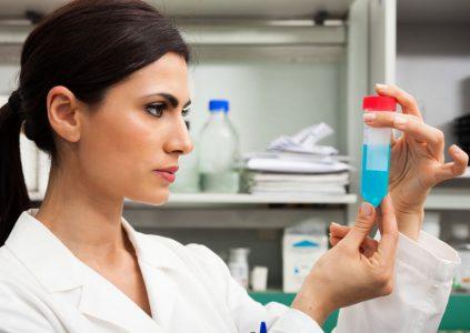 Фармацевтическая компания выделила $43 млн на разработку лекарств при помощи систем искусственного интеллекта