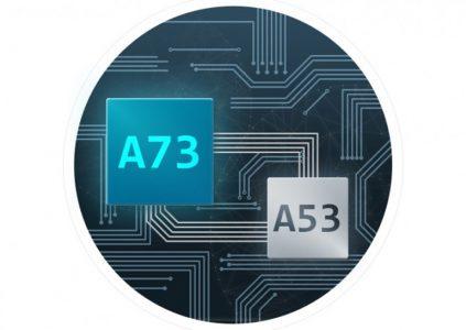Стали известны некоторые характеристики процессоров Samsung Exynos 9610 и 7885