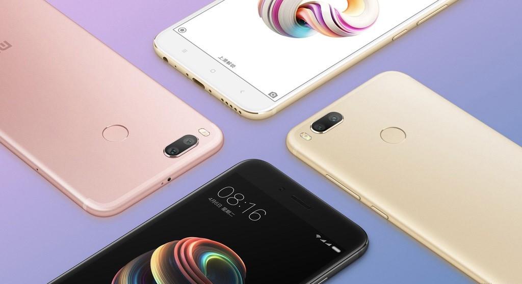Специалисты  назвали ТОП-5 самых наилучших  телефонов  июля
