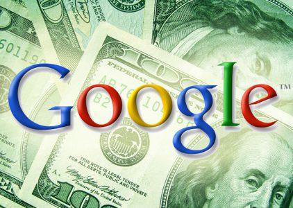 Суд освободил Google от компенсации неуплаченных налогов во Франции на сумму $1,3 млрд