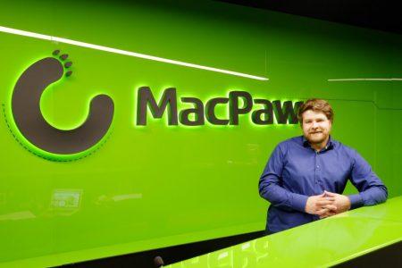 Украинская компания MacPaw купила пакет ПО для распаковки файлов The Unarchiver финского разработчика