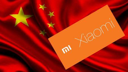 Бен Джофф: «Китай переживает период «сяомизации», превращаясь в высокоскоростного новатора»
