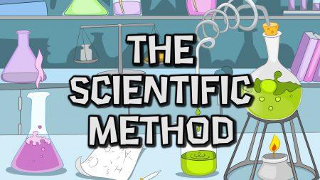«Еще не все потеряно»: научное сообщество намерено вернуть доверие широких масс