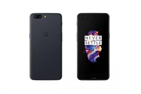 Обновлено: Владельцы OnePlus 5 жалуются на самопроизвольную перезагрузку смартфона при наборе номера службы экстренной помощи 911