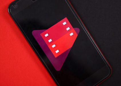 В сервисе Google Play Movies появилась поддержка 4K HDR контента, но с рядом ограничений