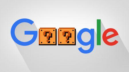 Google ненароком «вырубил» интернет в Японии