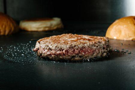 FDA засомневалась в безопасности искусственного мяса от Impossible Foods