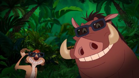 Компанию Disney обвинили в рекламной слежке за детьми через мобильные приложения