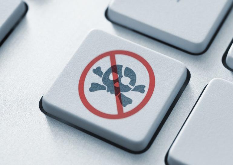 Новая кибератака вгосударстве Украина: как защититься отвируса