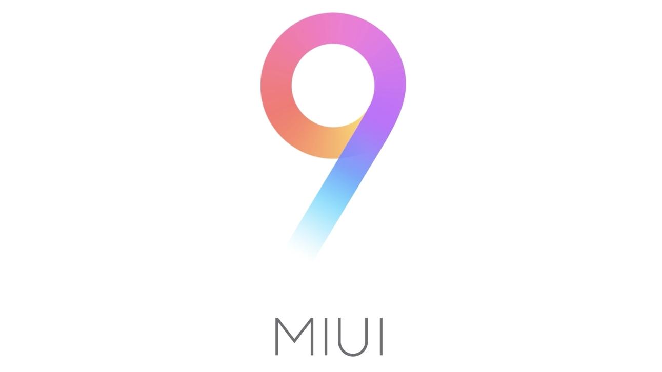 Xiaomi MiMix 2 на100% освободится отрамок