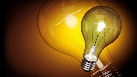 Несмотря на непрерывно растущее число всевозможных гаджетов, американцы начали меньше расходовать электроэнергию