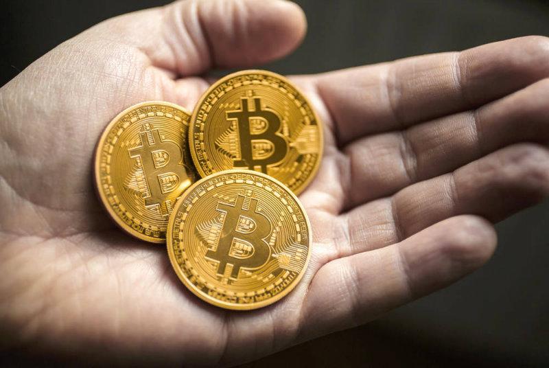 3 bitcoins euro world sport betting
