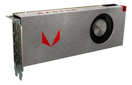 AMD дистанцируется от CrossFire и идеи мультиадаптерных конфигураций, поскольку рынку это больше не интересно