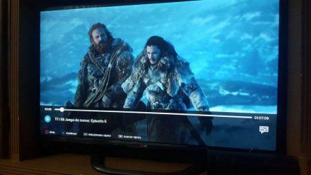 HBO Spain по ошибке показал новую серию «Игры Престолов», которая должна выйти на следующей неделе