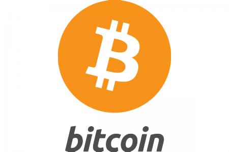 Нацбанк прокоментував статус Bitcoin в Україні