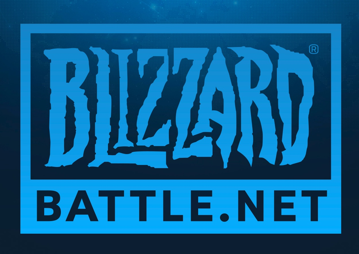 Blizzard передумала отказываться отBattle.net
