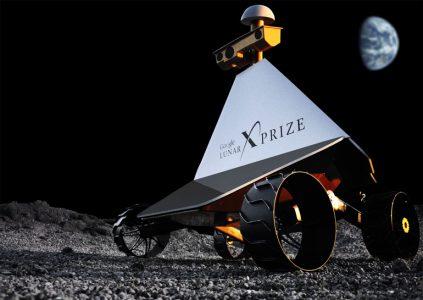 В рамках лунного соревнования Lunar Xprize финалистам предлагаются дополнительные призы за выполнение определённых задач на общую сумму $4,75 млн