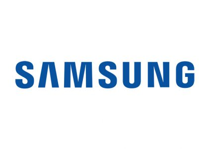 Samsung предлагает украинским студентам возможность заменить повреждённый дисплей смартфона за полцены