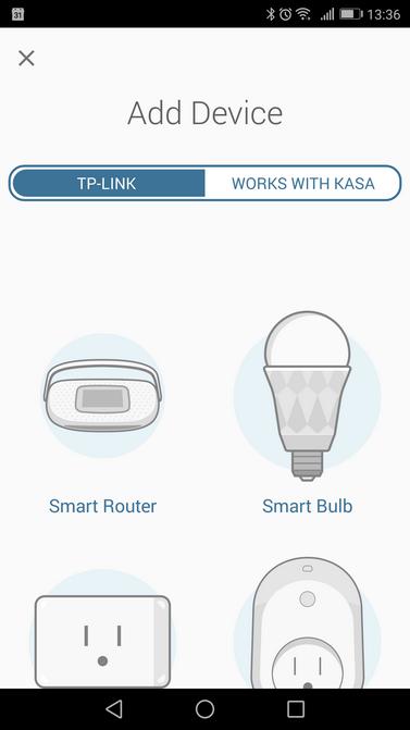 На вкус и цвет: обзор «умных» лампочек от TP-Link (LB100, LB110, LB120 и LB130)